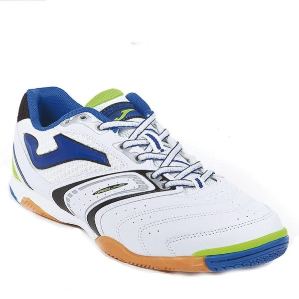 premium selection c4c19 ff390 JOMA SCARPE DRIBLING JUNIOR JR INDOOR DRIJW DRIJS 502 504 CALCIO A5  CALCETTO FUTSAL